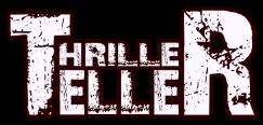 ThrillerTeller.com